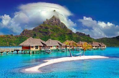 vacanze e villaggi turistici
