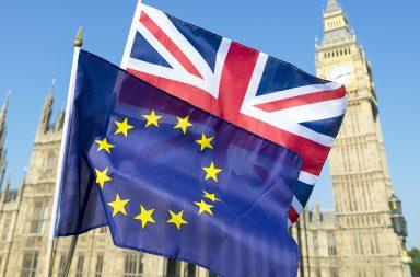 brexit-cosa-cambia