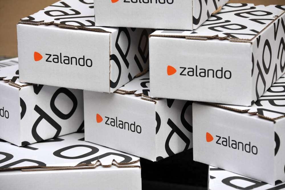 sports shoes 37a0c 70a1b Lavorare per Zalando: posizioni aperte, candidatura e invio CV
