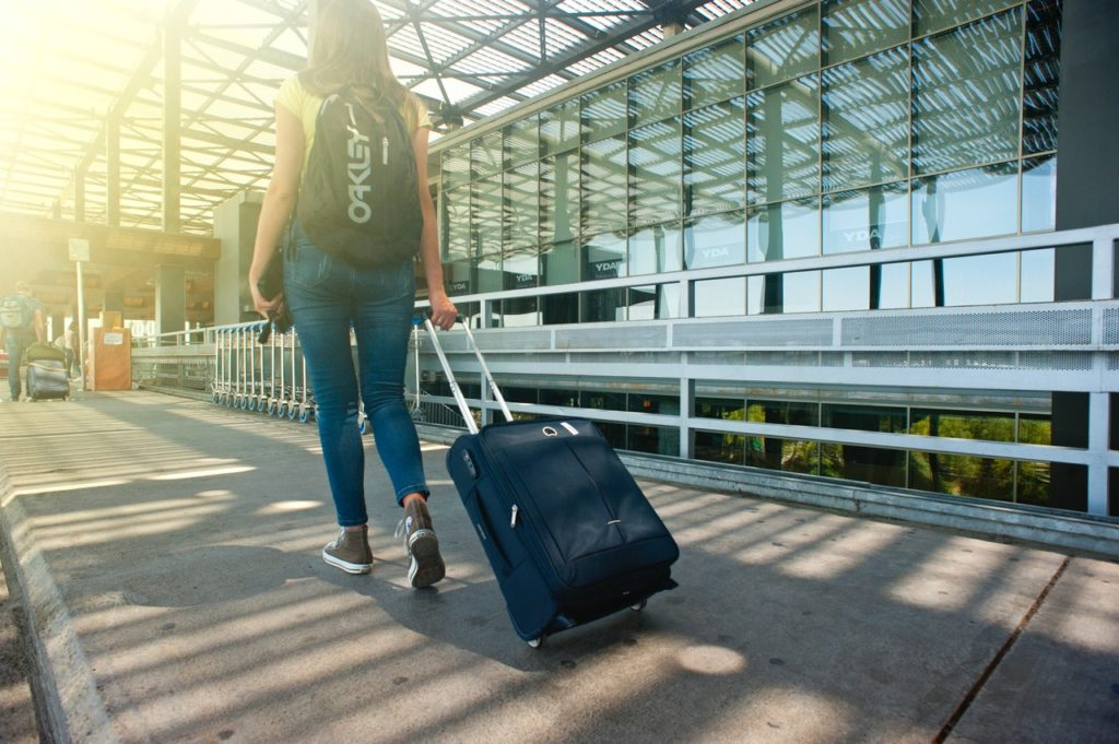 blog di viaggi e vacanze